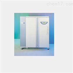 温度梯度培养箱