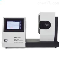 CS-720高精密清晰度雾影仪