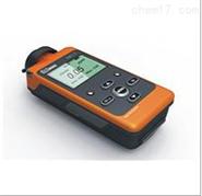 EST-1000系列高精度氣體檢測儀