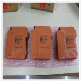 NFLR121-S00通信模块卡件AFV10D-420/CU2N/NDEL日本横河