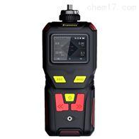 便携式氧气检测报警仪 MS400-O2