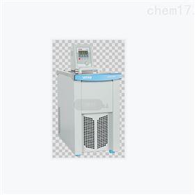 浸入式高低温恒温循环装置