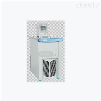 XT5618A-B8-R30C浸入式高低温恒温循环装置