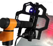 自動化三維檢測系統AutoScan-T22