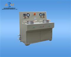 AT-KR-2AT-CDP动态纸页成型器