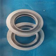 DN150四氟金属缠绕垫片批发价
