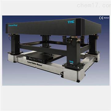 TMC主动气浮光学平台