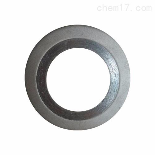 DN25碳钢带外环金属缠绕垫片