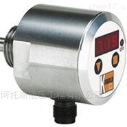 原裝科寶TDA-15H2R41L3M溫度傳感器