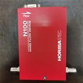 HORIBA SEC-N122MGM质量流量控制器