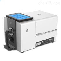 CS-821N高稳定性台式分光测色仪