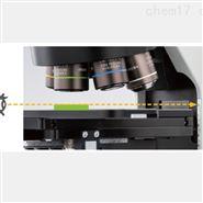 奥林巴斯材料显微镜