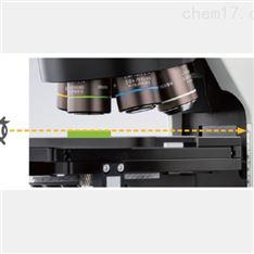 奧林巴斯材料顯微鏡