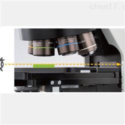 X53M奥林巴斯材料显微镜