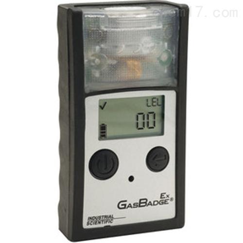 英思科GB Ex(GB90)单一可燃气检测仪
