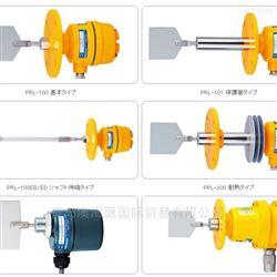 日本TOWA东和振动式液位开关RKH-502-1