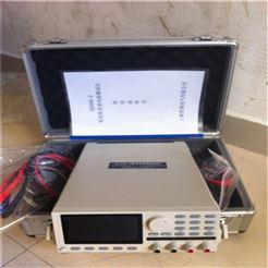 电缆电阻测试仪