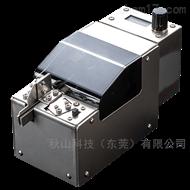 NJN-D052F(M)日本kofuseibyo小型零件输送进料器