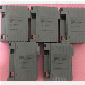 NFAI835-S00模块AAI835-S00卡件日本横河YOKOGAWA报价