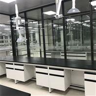 YJ-GM-2银江农药厂钢木实验台