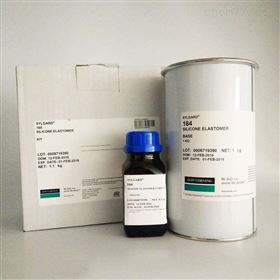 sylgard184道康宁SYLGARD184预聚物PDMS