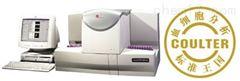 COULTER Ac.T 5diff AL血液分析仪