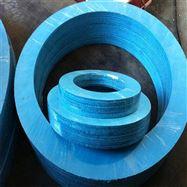 河北高品质石棉橡胶垫