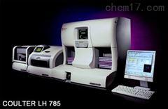 COULTER LH 780/LH 785血细胞分析仪