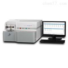 NH-T5全谱直读光谱仪