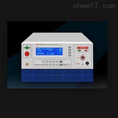 长盛CS9914FX-1程控电容器负荷老化筛选仪