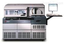 UniCel DxC 800 Synchron全自动生化分析系统