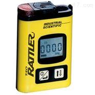 T40 單氣體檢測儀