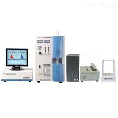 NH-3型金属材料元素分析仪