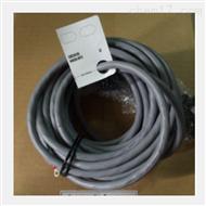 信号电缆AKB331-M010日本横河YOKOGAWA热卖