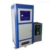 ZJ-DQ10电气机械接触系统试验装置