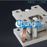 亞津 不銹鋼1-7.5T料罐反應釜防爆模塊