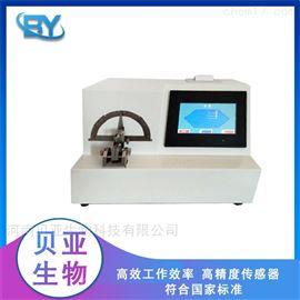 医用针管(针)韧性测试仪无菌注射检测