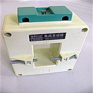立式方孔型電量電流互感器