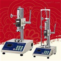 电子数显式弹簧疲劳拉压试验机