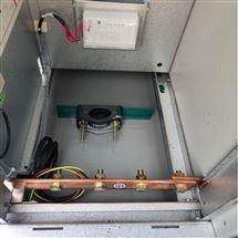HY-23电柜底部孔洞堵漏密封剂