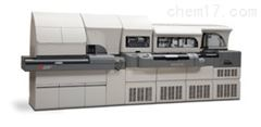 UniCel DxC 880i Synchron临床分析系统