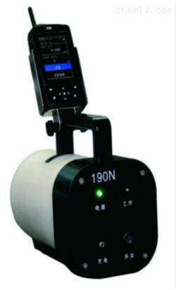 FJ190N便携式中子剂量仪