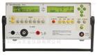 德國FISCER TO-3體積表面電阻率測試儀