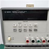 E3631A长期供应回收安捷伦电源