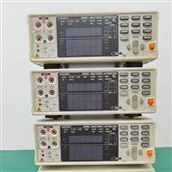 BT3562长期供应回收日置电池测试仪