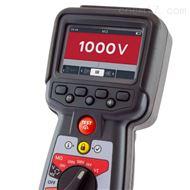 MTR105旋转机电设备测试仪