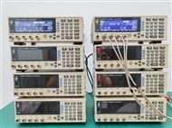 IM3523长期现货供应日置LCR测试仪