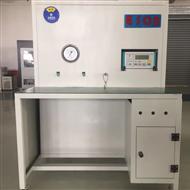 ESR494气密性检测试验机