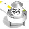CMP 21 CMP 21荷兰Kipp Zonen辐射计