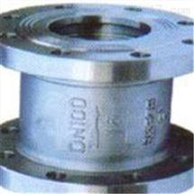 YB43X比例式減壓閥